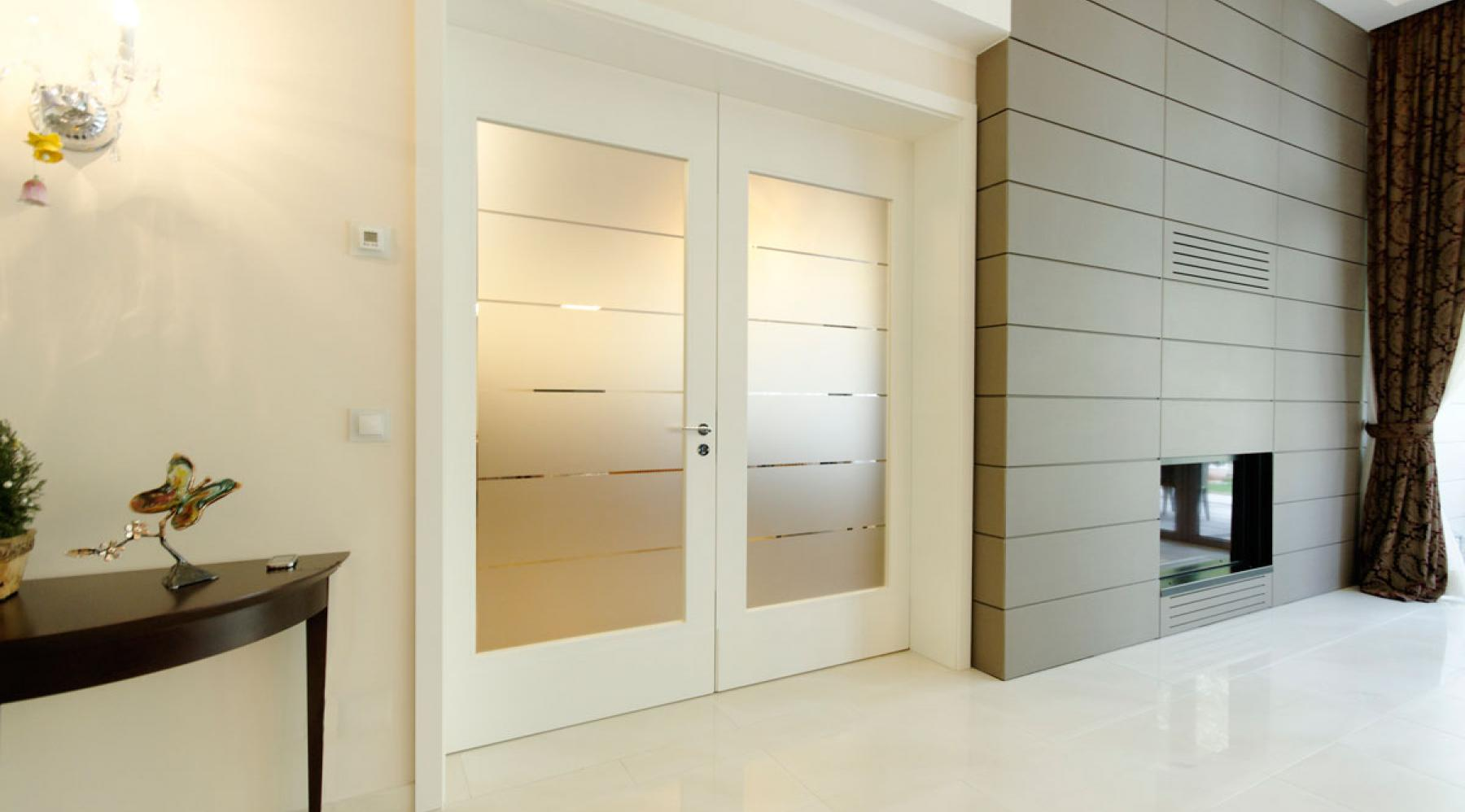 Galerie portes d 39 int rieur weigerding for Porte interieur